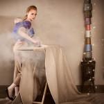 Artipoppe wrap lab high fashion