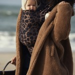 ARTIPOPPE WOVEN BABY WRAPS, RING SLINGS AND ZEITGEIST BABY CARRIERS