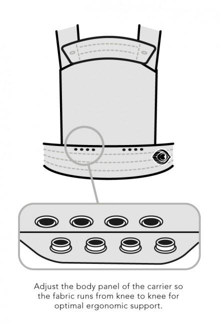 carrier-buttons