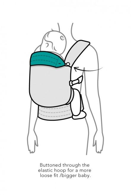 side-grip-02