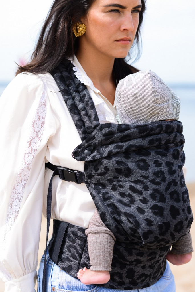 Artipoppe Baby Wrap Baby Sling And Baby Carrier Artipoppe